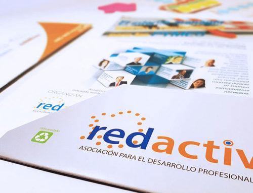 RedActiva