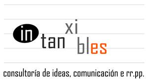 intanxibles.com Logo